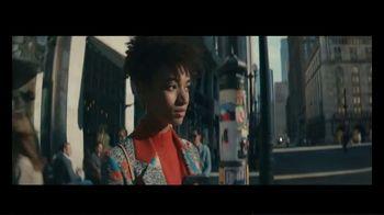 Mercedes-Benz AMG TV Spot, 'SUV Family: Café' [T1] - Thumbnail 1
