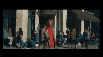 Mercedes-Benz AMG TV Spot, 'SUV Family: Café' [T1] - Thumbnail 2