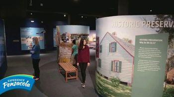 Visit Pensacola TV Spot, 'We'll Save a Place' - Thumbnail 2