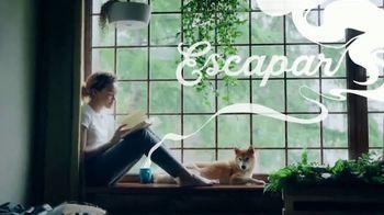 TJX Companies TV Spot, 'Gasta menos. Descubre más' [Spanish] - Thumbnail 3