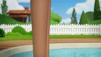 Dairy Queen Fall Blizzard Treat Menu TV Spot, 'So Long, Summer' - Thumbnail 2