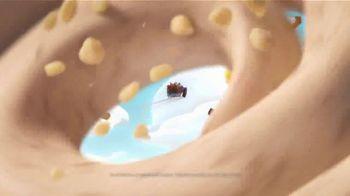 Dairy Queen Fall Blizzard Treat Menu TV Spot, 'So Long, Summer' - Thumbnail 5