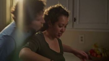 Whirlpool TV Spot, 'Appliances You Can Trust: Leaving the House Less' - Thumbnail 3