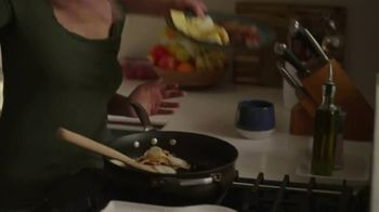 Whirlpool TV Spot, 'Appliances You Can Trust: Leaving the House Less' - Thumbnail 4