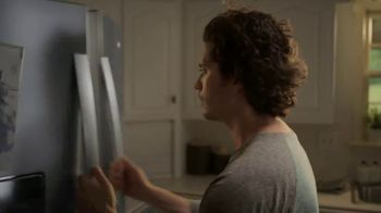 Whirlpool TV Spot, 'Appliances You Can Trust: Leaving the House Less' - Thumbnail 5