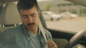 Febreze Car Vent Clips TV Spot, 'Like a Sauna' - Thumbnail 2