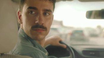Febreze Car Vent Clips TV Spot, 'Like a Sauna' - Thumbnail 5