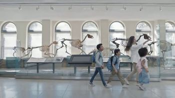 Xeljanz TV Spot, 'Museum Field Trip' - Thumbnail 7