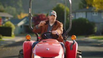 Sun Basket TV Spot, 'Skip the Grocery Store' - Thumbnail 3