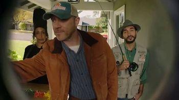 Sun Basket TV Spot, 'Skip the Grocery Store' - Thumbnail 5