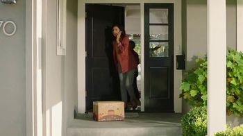 Sun Basket TV Spot, 'Skip the Grocery Store' - Thumbnail 6