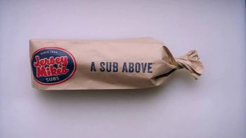 Jersey Mike's Catering Box TV Spot, 'Yours for the Sharing' - Thumbnail 8