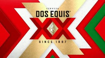 Dos Equis TV Spot, 'Touchbeer!' - Thumbnail 8