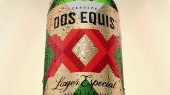 Dos Equis TV Spot, 'Touchbeer!' - Thumbnail 2