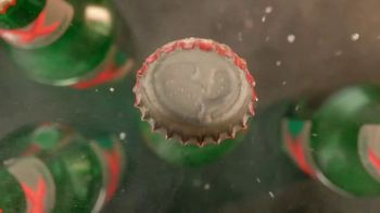 Dos Equis TV Spot, 'Touchbeer!' - Thumbnail 3