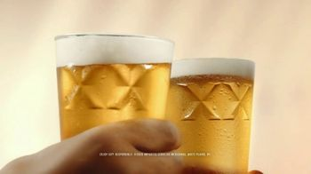 Dos Equis TV Spot, 'Touchbeer!' - Thumbnail 5