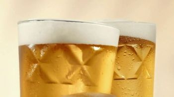 Dos Equis TV Spot, 'Touchbeer!' - Thumbnail 6