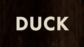 FOX Nation TV Spot, 'Duck Dynasty' - Thumbnail 1