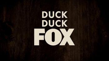FOX Nation TV Spot, 'Duck Dynasty' - Thumbnail 2