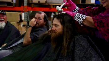 FOX Nation TV Spot, 'Duck Dynasty' - Thumbnail 6
