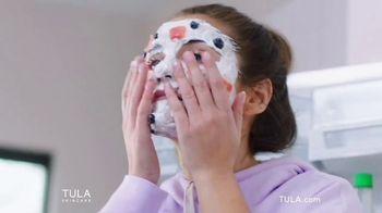 Tula Skincare TV Spot, 'Nourish Your Skin' - Thumbnail 1