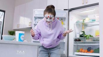 Tula Skincare TV Spot, 'Nourish Your Skin' - Thumbnail 2