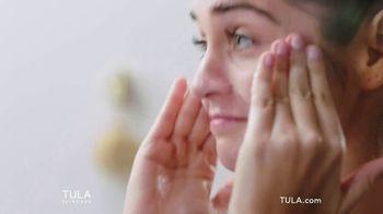 Tula Skincare TV Spot, 'Nourish Your Skin' - Thumbnail 4
