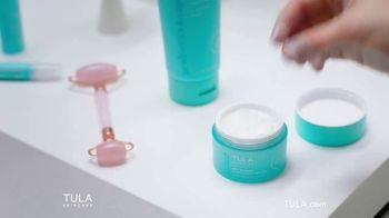 Tula Skincare TV Spot, 'Nourish Your Skin' - Thumbnail 6