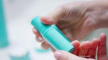 Tula Skincare TV Spot, 'Nourish Your Skin' - Thumbnail 7