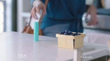 Tula Skincare TV Spot, 'Nourish Your Skin' - Thumbnail 9
