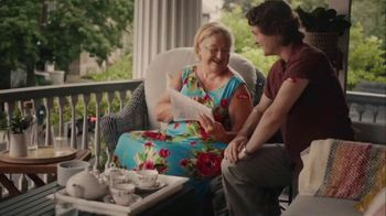 Walgreens TV Spot, 'Defend Your Crew Against the Flu'