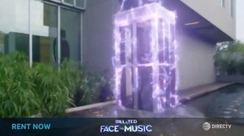 DIRECTV Cinema TV Spot, 'Bill & Ted Face the Music' - Thumbnail 1