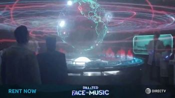 DIRECTV Cinema TV Spot, 'Bill & Ted Face the Music' - Thumbnail 3