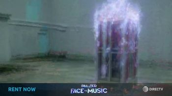 DIRECTV Cinema TV Spot, 'Bill & Ted Face the Music' - Thumbnail 4