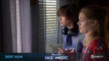 DIRECTV Cinema TV Spot, 'Bill & Ted Face the Music' - Thumbnail 6