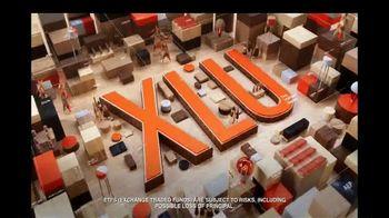 Select Sector SPDRs XLU TV Spot, 'The Utilities Sector SPDR' - Thumbnail 2