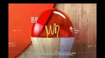 Select Sector SPDRs XLU TV Spot, 'The Utilities Sector SPDR' - Thumbnail 4