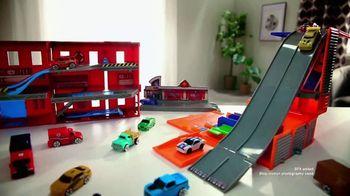 Micro Machines TV Spot, 'The World of Micro Machines'