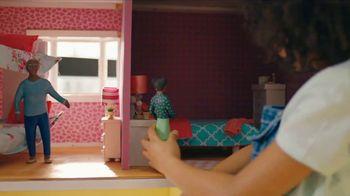 Andersen Windows TV Spot, 'Playhouse' Song by Cloud Cult - Thumbnail 3