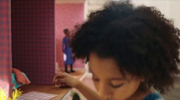 Andersen Windows TV Spot, 'Playhouse' Song by Cloud Cult - Thumbnail 4