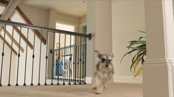 Andersen Windows TV Spot, 'Playhouse' Song by Cloud Cult - Thumbnail 5