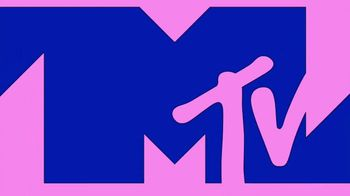 SeeHer TV Spot, '2020 MTV Video Music Awards: To All the Ladies' - Thumbnail 10