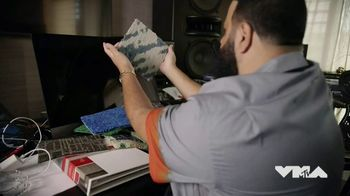 GEICO TV Spot, '2020 MTV Video Music Awards: Stop Sampling' Feat. DJ Khaled - Thumbnail 6