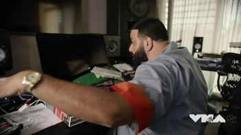 GEICO TV Spot, '2020 MTV Video Music Awards: Stop Sampling' Feat. DJ Khaled - Thumbnail 8