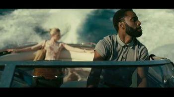 Tenet - Alternate Trailer 55