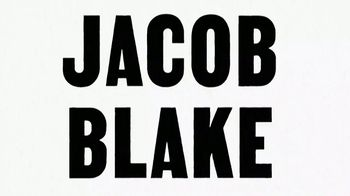 Color of Change TV Spot, 'Demand Justice: Jacob Blake' - 45 commercial airings