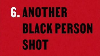 Color of Change TV Spot, 'Demand Justice: Jacob Blake' - Thumbnail 5