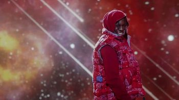 Burger King TV Spot, '2020 MTV Video Music Awards: Put Down Hard' Feat. Lil Yachty, Song by Lil Yachty - Thumbnail 4