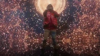 Burger King TV Spot, '2020 MTV Video Music Awards: Put Down Hard' Feat. Lil Yachty, Song by Lil Yachty - Thumbnail 5