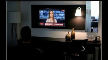 Exults TV Spot, 'We'll Help Your Business Thrive' - Thumbnail 2